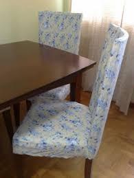 capas para cadeiras dining chair slipcoverschair