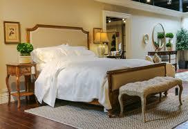 San Diego Bedroom Furniture Stanley Furniture Opens A Showroom In San Diego La Jolla Mom