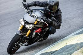 triumph motorcycles motorcycle usamotorcycle usa