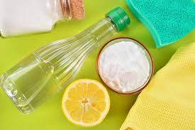 washing urine out of clothes. Unique Urine A StepbyStep Guide For Urine Smell Removal With Washing Out Of Clothes M