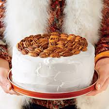Hummingbird Cake Recipe Myrecipes
