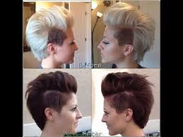 Hair Color Filler Chart Coloring Blonde Hair To Dark Hair How To Fill It First Hair Tutorial