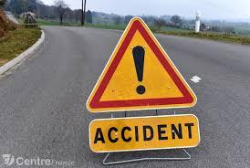 """Résultat de recherche d'images pour """"accident"""""""