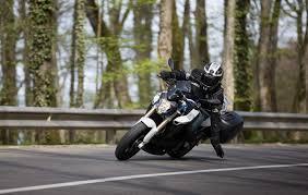 2018 bmw f800r. modren bmw 2015 bmw f800r little sports roadster review intended 2018 bmw f800r