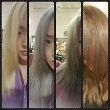 ellie hair 14 photos 10 reviews