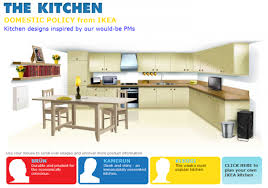 Kitchen Design Services Pleasing Inspiration Ikea X Awesome Design