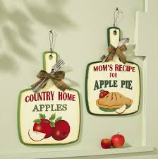 Apple Wall Decor Kitchen Red Kitchen Wall Decor Kitchen Christmas Decorating Ideas Red