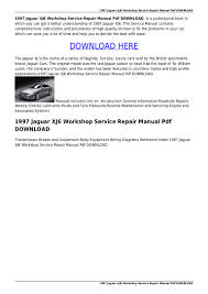 jaguar xjs wiring diagram pdf jaguar image wiring 1987 jaguar xjs wiring diagram pdf 1987 wiring diagrams online on jaguar xjs wiring diagram pdf
