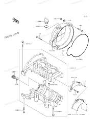 Kawasaki jet ski 550 sx parts diagram kawasaki 650 sx engine diagram at justdeskto allpapers