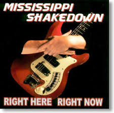 Location information on over 6,300 musical instrument stores in our national directory. Mississippi Shakedown Right Here Right Now Dwm Music Company