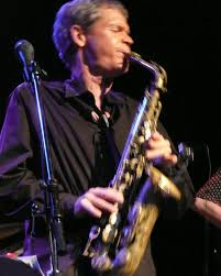 Image result for david sanborn