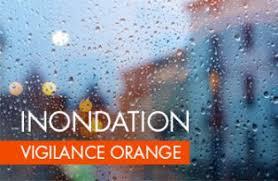 """Résultat de recherche d'images pour """"vigilance orange crues"""""""