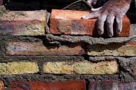 brickortar