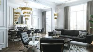 dining room lighting ideas medium size of ideas for living room with no ceiling light modern