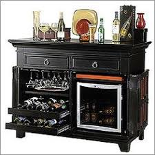 in home bar furniture. brilliant home bar furniture home and in