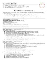 Printable Resume Samples Resume Sample Server Fresh Waiters And Servers Food And Beverage 42
