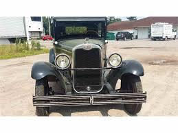 1928 Chevrolet Coupe for Sale | ClassicCars.com | CC-678347