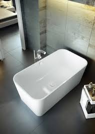 ideas bathtubs outstanding smallest bathtub uk japanese soaking tub pertaining to dimensions x dreaded tuna ever