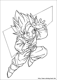 Dbz Goten Coloring Pages And Trunks Dragon Ball Z Gotenks as well Free Printable Dragon Ball Z Coloring Pages   H   M Coloring Pages also Top 20 Free Printable Dragon Ball Z Coloring Pages Online besides  besides Cool Dragon Ball Gohan Coloring Page   H   M Coloring Pages as well Dragon Ball Gt Coloring Pages AZ Coloring Pages  Dragonball moreover DRAGON BALL Z Coloring Pages Free Printable moreover Dbz Vegeta Coloring Pages Many Interesting Cliparts moreover 22 Super Saiyan Coloring Pages  Goku Super Saiyan 8 Free Colouring also Dragon ball anime Goku and Gohan coloring pages for kids further DRAGON BALL Z Coloring Pages Free Printable. on teengoten dragon ball gt coloring pages