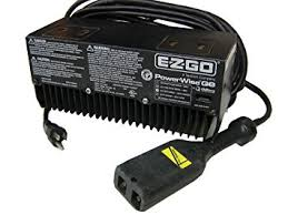 amazon com ez go 915 3610 battery charger 36v powerwise qe g3610 Ezgo Battery Charger Wiring Diagram ez go 915 3610 battery charger 36v powerwise qe g3610 ezgo battery charger wiring diagram