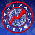 horoscopul saptamani