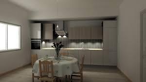 Tavolino salotto importante palace sovet : Casa con giardino brindisi ~ il meglio per il design degli interni
