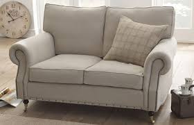 one of the uk s longest running furniture manufacturers