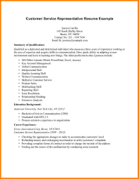 3+ Personal Commitment Statement Examples Cover Letter | Case