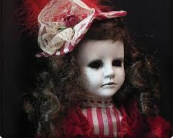 Risultati immagini per bambole di porcellana
