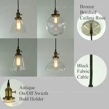 new modern lighting. NEW MODERN New Modern Lighting I