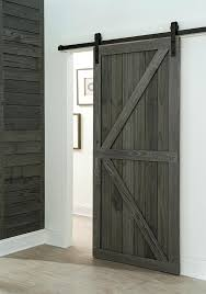 barn style sliding door hardware australia get a farmhouse look with in your