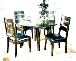 small kitchen table small dining table with 2 chairs two seat kitchen table small kitchen