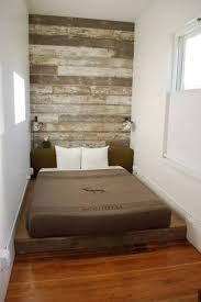 Small Bedrooms 18 Small Bedroom Decorating Ideas Architecture Design