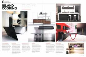 Small Picture Trending In Home Design Tufted Furniture D Magazine Its Tough To