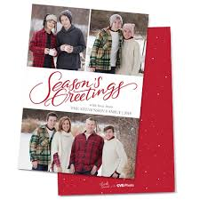 Online Announcement Cards Photo Cards Make Custom Greeting Cards At Cvs Photo