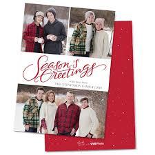 Free Holiday Photo Greeting Cards Photo Cards Make Custom Greeting Cards At Cvs Photo