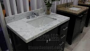 distributor granite vanity tops white carrara marble vanity tops standard granite tops bathroom vanity bath vanity countertops