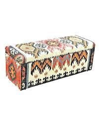 rug covered ottoman lovely rug upholstered ottoman benches upholstered solid wood ottoman blanket box rug rug