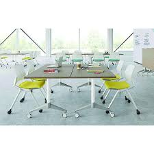 applause bench workstations systems office furniture heaven 1024x1024 v=
