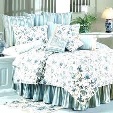 french style bedding provincial bedspreads linen vintage uk