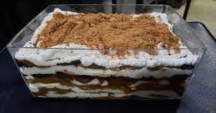 Hasil pencarian untuk macam macam salad. 174 Resep Dessert Kontinental Yang Gampang Dan Cantik Enak Dan Sederhana Ala Rumahan Cookpad