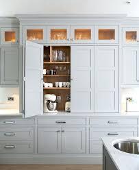 kitchen wall cabinet doors cabets cupboards cabet wall cabinet sliding doors