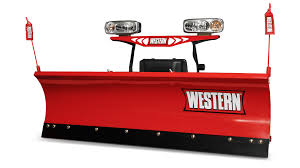 western® snowplows spreaders parts western products hts™ front product image