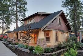 Ideas for Family House Plans   America    s Best House Plans Blogfamily house plans