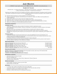 Tutor Resume Sample Private Math Tutor Resume Krida 39