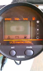 need wiring diagram or part number for speed lcd marine meter click image for larger version imag0531 jpg views 1 size 147 4