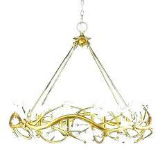 golden lighting chandelier. Golden Lighting Chandelier Light Pendant Echelon 3 -