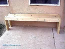 deck bench storage deck bench storage box new fresh storage bench s outdoor storage bench seat