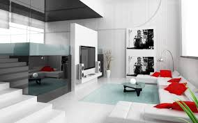 Red And White Living Room Decorating Living Room Perfect White Living Room Decor White Living Room