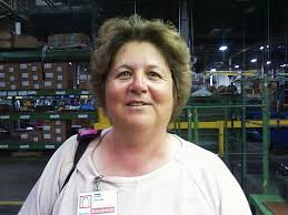 🌹In Memory of Connie Gist Durham April... - Murray Ohio Mfg ...